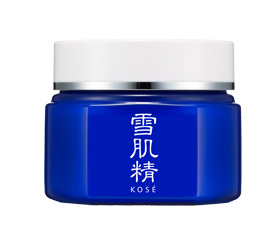 雪肌精 Cleansing Cream