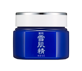 產品: 藥用雪肌精Herbal Esthetic