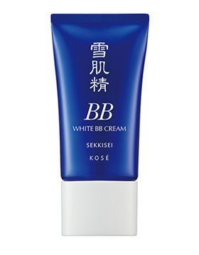 雪肌精 White BB Cream