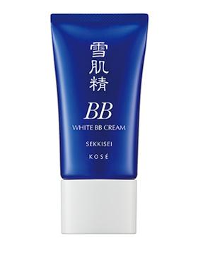 產品: 雪肌精 White BB Cream