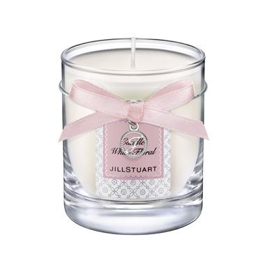 JILLSTUART RELAX candle