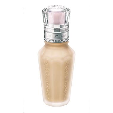 JILL STUART smooth silk liquid foundation