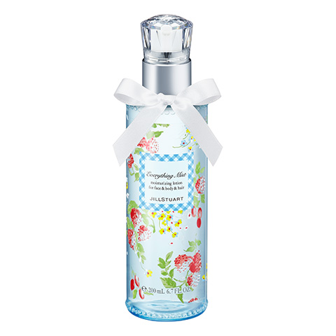 JILL STUART Relax Everything Mist