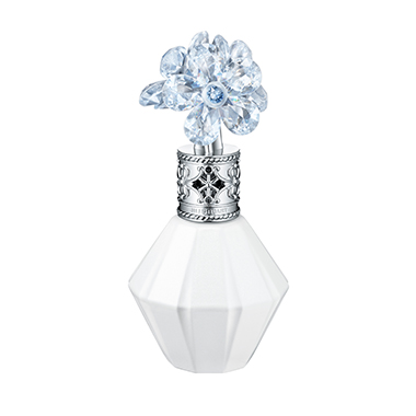 Crystal Bloom Something Pure Blue eau de parfum