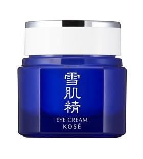 雪肌精 Eye Cream N