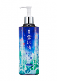 產品: 藥用雪肌精 Lotion Enriched (SAVE the BLUE)
