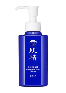 產品: 雪肌精 Clear Treatment Essence