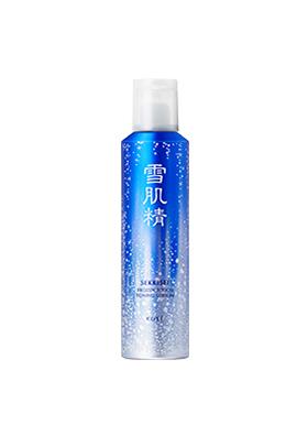 產品: 雪肌精 Frozen Touch Toning Lotion