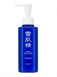 產品: 雪肌精 White Milky Wash