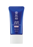 產品: 雪肌精White BB Cream Moist