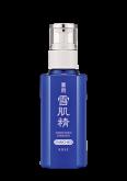 產品: 藥用雪肌精美白乳液<滋潤版> Emulsion Enriched