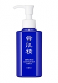 產品: 雪肌精 Clear Treatment Essence