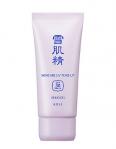 產品: 雪肌精 Skincare UV Tone Up