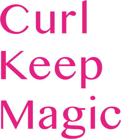 Curl Keep Magic